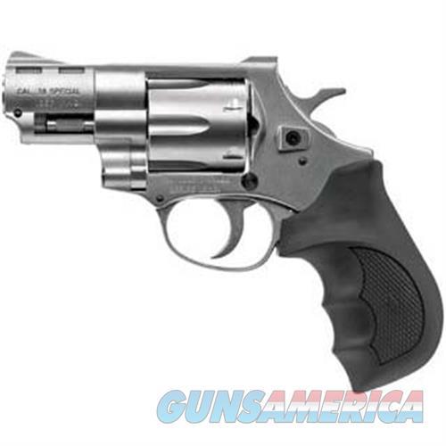 Eaa Weihrauch Windicator 357Mag 2 Nkl 770127  Guns > Pistols > E Misc Pistols