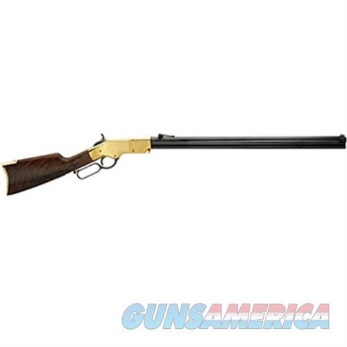 Henry Original 44-40 24 Octagonal H011  Guns > Rifles > H Misc Rifles