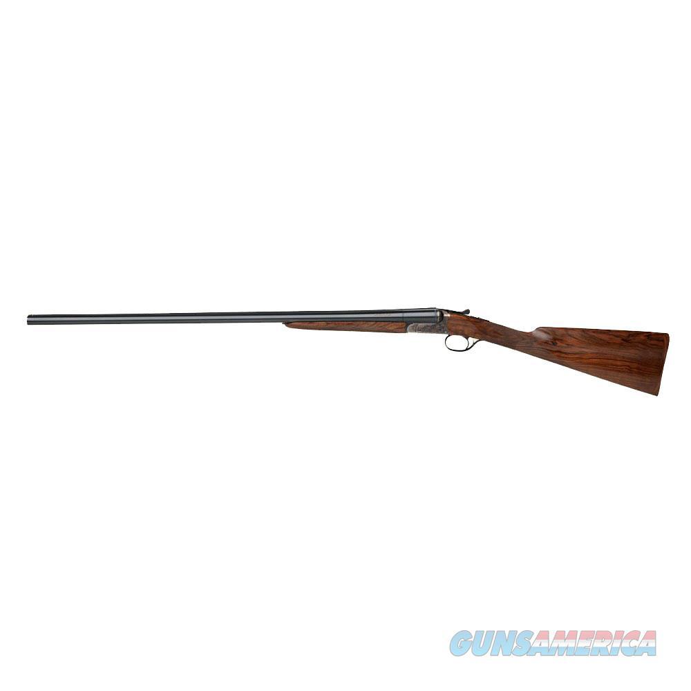 "Fausti Dea 410 26"" 2Rd Sxs Color 25153  Guns > Rifles > F Misc Rifles"