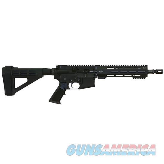 Alex Pro Firearms 300Blk Pistol RI012300M  Guns > Pistols > A Misc Pistols