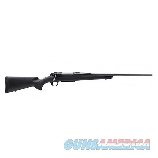 BROWNING ABOLT III MICRO STALKER 7MM-08 NS SHOT 035808216  Guns > Rifles > Browning Rifles > Bolt Action > Hunting > Stainless