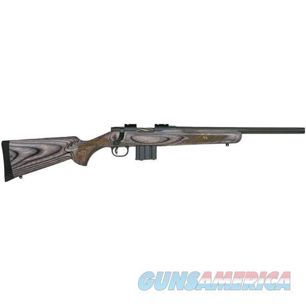 "Mossberg Mvp Predator 5.56 18.5 "" 27714  Guns > Rifles > MN Misc Rifles"