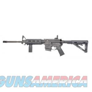 COLT AR15 A3 223REM COLORADO COMPLIANT 10RD LE6920CO  Guns > Rifles > C Misc Rifles