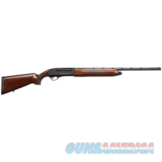 Charles Daly Daly 600 28Ga 26 3 Rem Chokes 930169  Guns > Shotguns > C Misc Shotguns