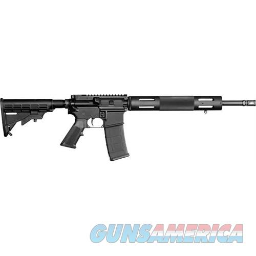 "Bushmaster 300 Blackout Orc .300 Aac 16"" Bbl. 1-30 Rd Mag 91053  Guns > Rifles > B Misc Rifles"
