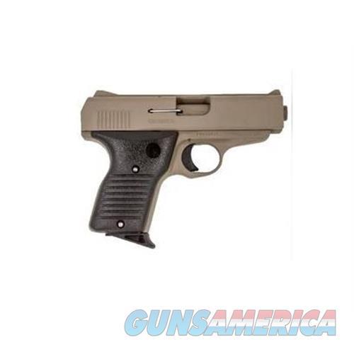 """Cobra Freedom 380Acp 3.5"""" Tan/Blk FS380TKB  Guns > Pistols > C Misc Pistols"""