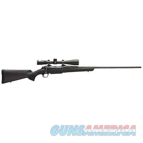 A-Bolt Iii Stalker 7Mag Pkg  * 035811227  Guns > Rifles > B Misc Rifles
