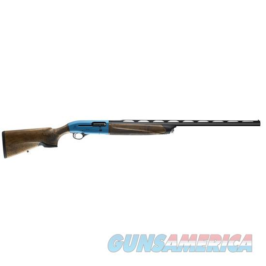 Beretta A400 Xcel Sporting Ko 12Ga 30 Obhpe J40CK10  Guns > Shotguns > B Misc Shotguns