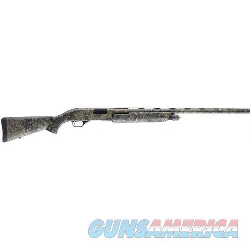 """Winchester Sxp 12G 26"""" 3.5""""Mosgb Inv+3 512270291  Guns > Shotguns > W Misc Shotguns"""