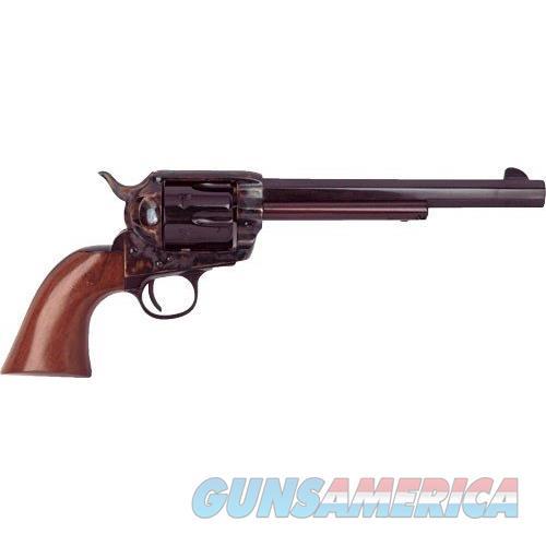 Cimarron Firearms Pietta El Malo 38Spl 357Mag 7.5 Pre-War PP405MALO  Guns > Pistols > C Misc Pistols