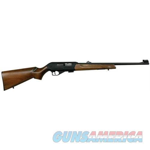 Czusa 512 S/A 22Lr 02160  Guns > Rifles > C Misc Rifles