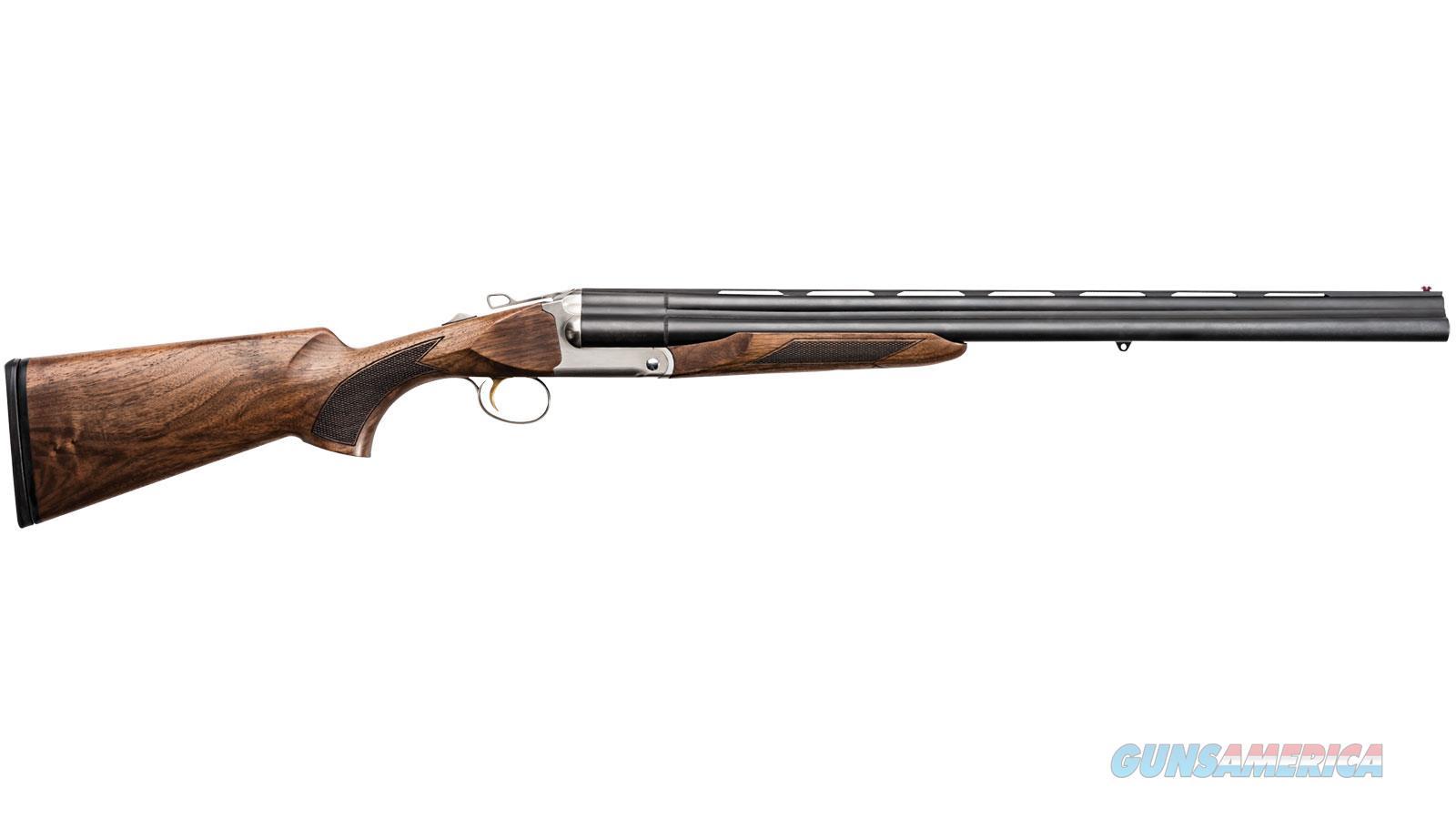 """Charles Daly Trpl Crwn  12G 28"""" 930078  Guns > Shotguns > C Misc Shotguns"""
