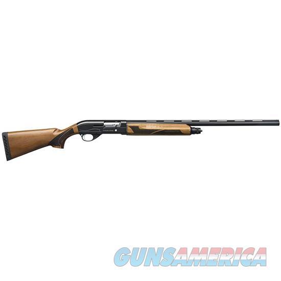 "Chiappa Firearms Daly 601 Auto 3"" 12Ga 28"" Wood 930.138  Guns > Shotguns > C Misc Shotguns"
