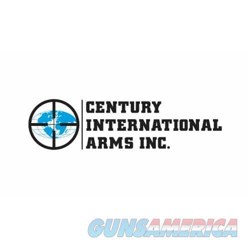 """Century Arms Psl54 7.62X54r 24.5"""" 10Rd RI3324-N  Guns > Rifles > C Misc Rifles"""