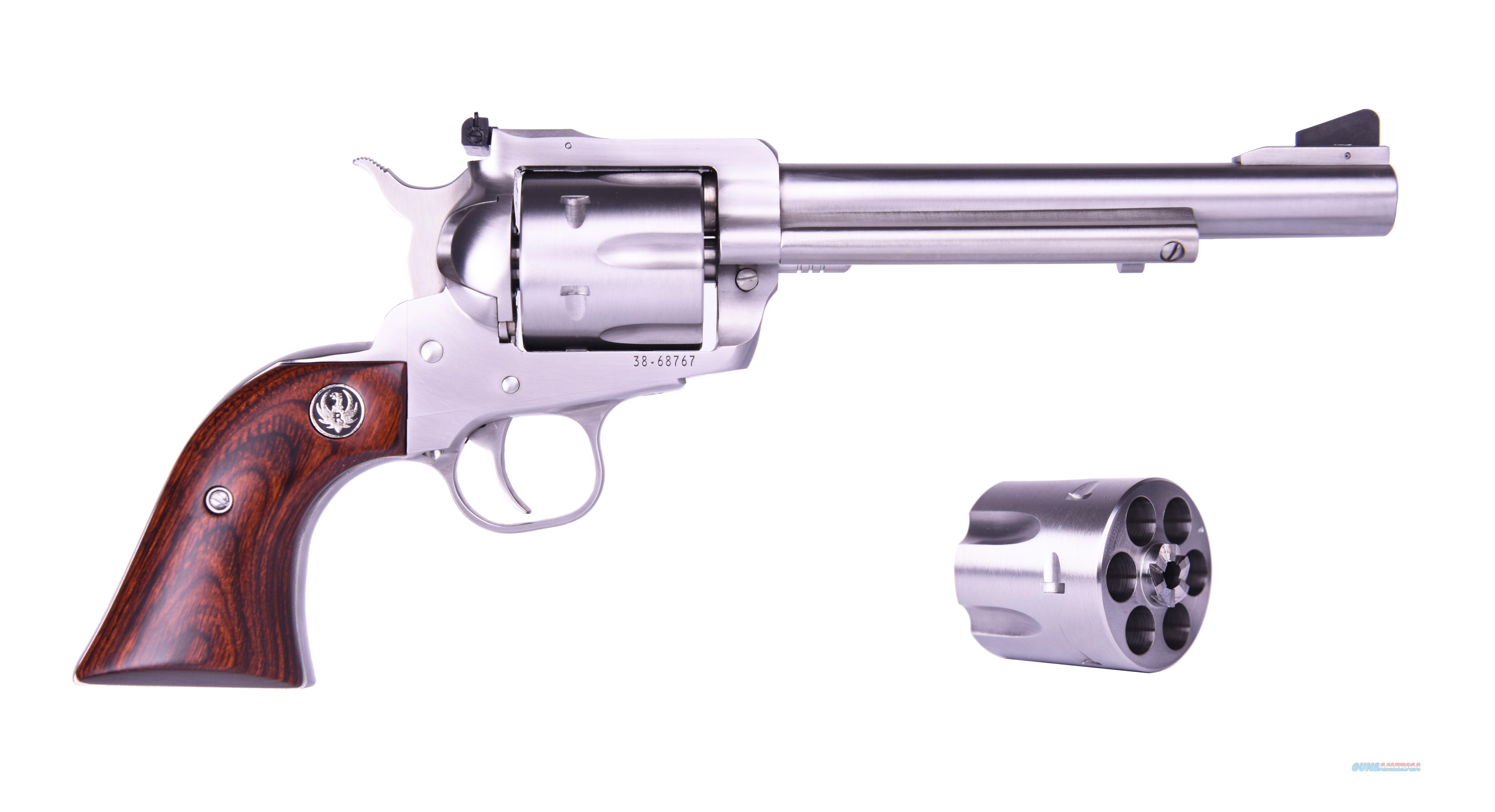 """Blkhawk Conv 10Mm/40Sw 6.5"""" Ss 0474  Guns > Pistols > R Misc Pistols"""