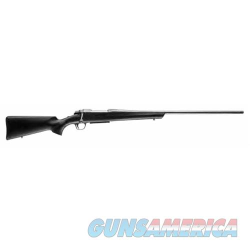 "Browning Ab3 Composite Stlk .30-06 22"" Ns Matte Black Synthetic 035800226  Guns > Rifles > B Misc Rifles"