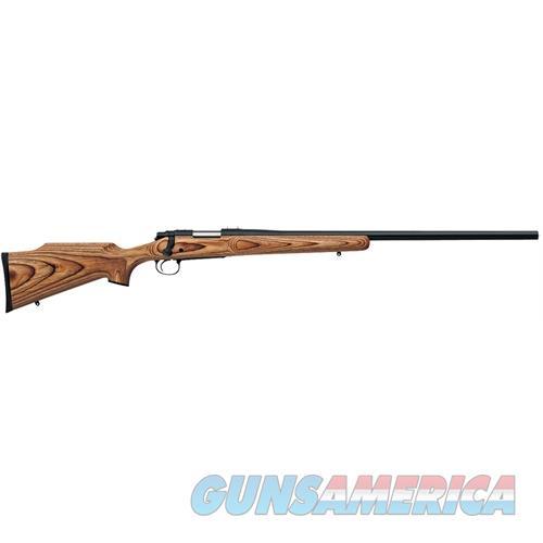 Remington 700 Vls 204Rug 26 Blued Hvy Brn Laminate 27467  Guns > Rifles > R Misc Rifles