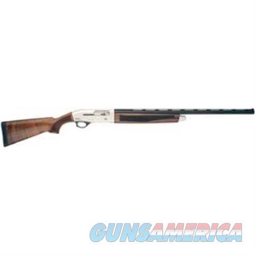 """Tristar Viper G2 Silver 20Ga 3"""" 26""""Vr Ct-3 Silver Walnut 24175  Guns > Shotguns > TU Misc Shotguns"""