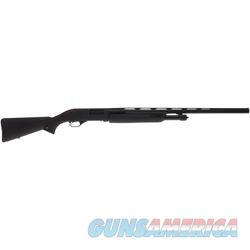 Winchester Sxp Camp/Field 20M/26Mc 3 512257691  Guns > Rifles > W Misc Rifles