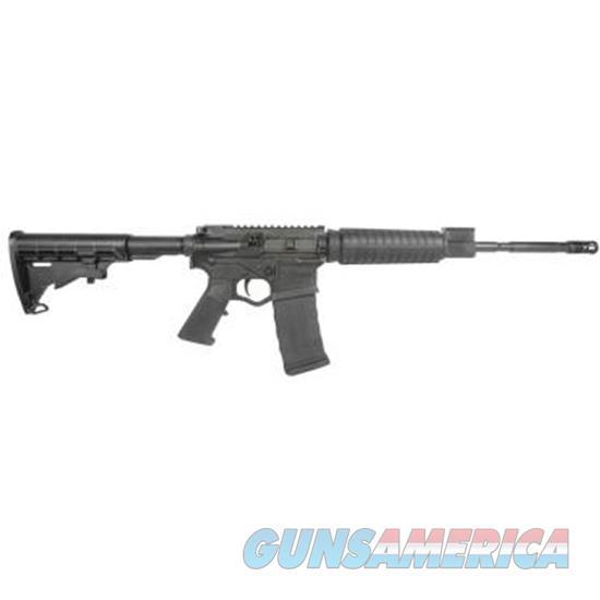 American Tactical Omni Hybrid Max 5.56 223Rem 16 30Rd Nano ATIGOMX556P3  Guns > Rifles > A Misc Rifles