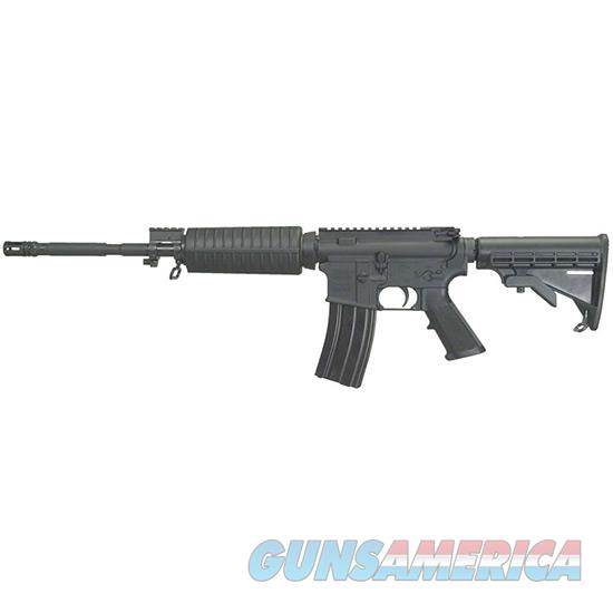 Windham Weaponry Src 223Rem 16 M4 Rfs Picatinny Gas Block Flat R16M4FTT  Guns > Rifles > Windham Weaponry Rifles
