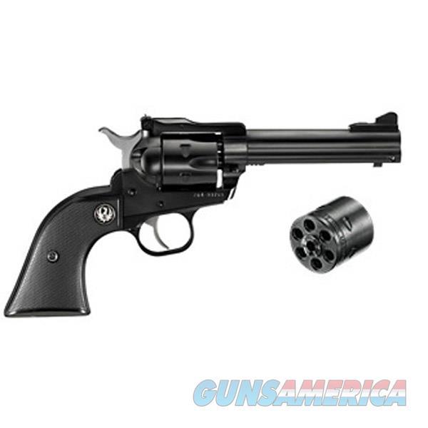 Ruger Sng 6 Covrt 22Lr 4.62 0623  Guns > Pistols > R Misc Pistols