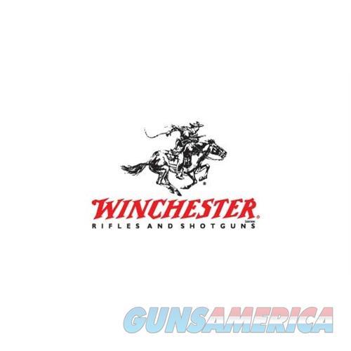 "Winchester Sxp Pump Shotgun Turkey Hunter Moob, 20Ga 3"",24"" Bbl Xtrafull Choke 512357690  Guns > Shotguns > W Misc Shotguns"