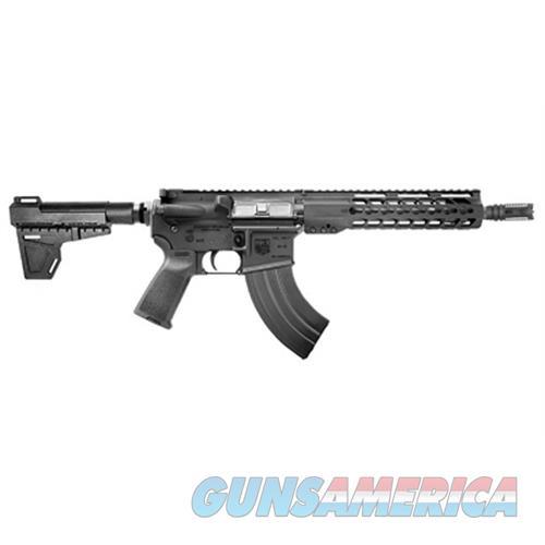 Diamondback Firearms Db15p 7.62X39 Pst 10B 28Rd DB15P47B10  Guns > Pistols > D Misc Pistols