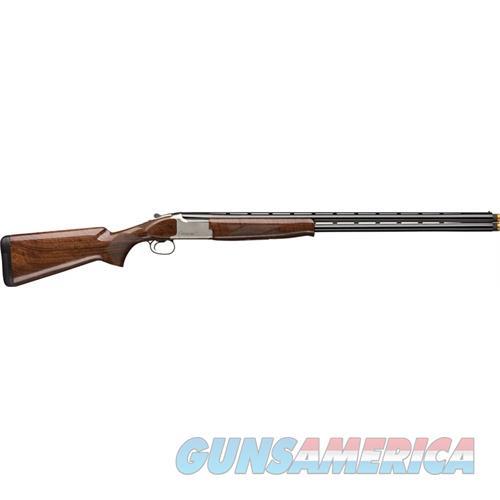 """Citori Cxs White 12/30 Bl 3"""" # 018148303  Guns > Shotguns > B Misc Shotguns"""