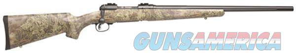 "SAVAGE ARMS 10 PRED HNTR 260 24"" MAX1 19130  Guns > Rifles > Savage Rifles"