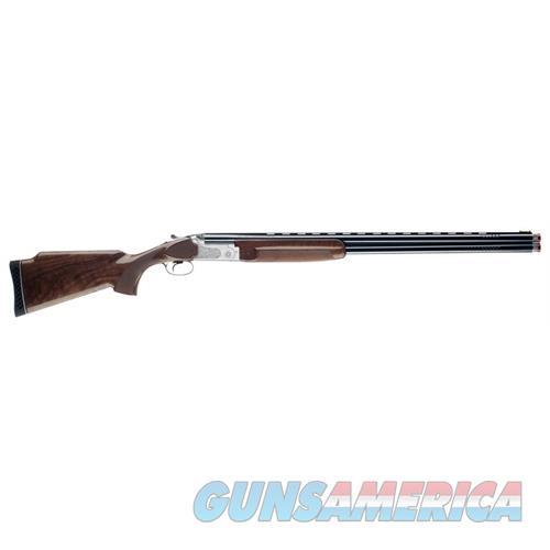 """Winchester 101 Pigeon Grade Trap 12Ga 32""""Vr Ported Inv+3 Walnut 513057494  Guns > Shotguns > W Misc Shotguns"""