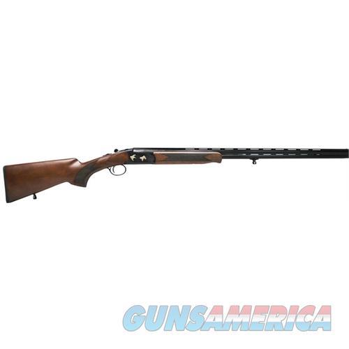 "Iver Johnson Arms Johnson 600 O/U .410 3"" 28""Vr Full/Full M.Black Walnut IJ600410B  Guns > Shotguns > IJ Misc Shotguns"