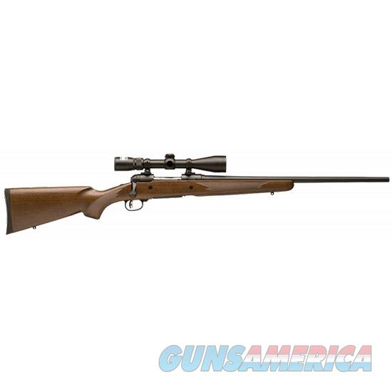 Savage 10Thunterxp 223Rem Sa Dbm 22 Nikon Pkg 19714  Guns > Rifles > S Misc Rifles