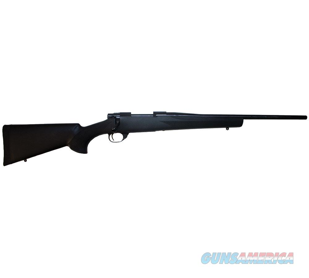"LEGACY SPORTS LIGHTNING 270 22"" 6RD HWR62602+  Guns > Rifles > Howa Rifles"