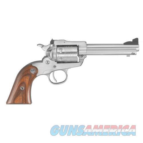 "Bearcat 22Lr Ss/Wd 4.2"" 6Sh As 0917  Guns > Pistols > R Misc Pistols"