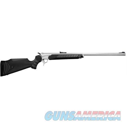 """Thompson Center Pro Hnt 20G 28"""" 3"""" Rifle Ss 28204297  Guns > Shotguns > TU Misc Shotguns"""