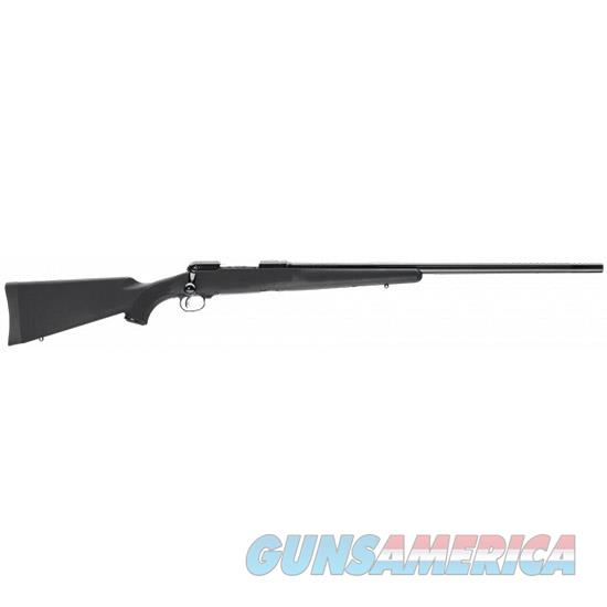 Savage Arms 12Fcv Varminter Sa 204Rug 26 Dbm 22446  Guns > Rifles > S Misc Rifles