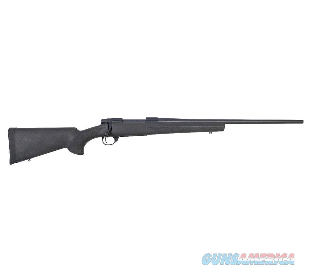 "Legacy Sports Lightning 300Win Mag 24"" HWR63302+  Guns > Rifles > L Misc Rifles"