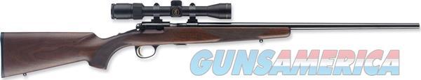 Browning T-Bolt Sprtr 22Lr Satin 025175202  Guns > Rifles > B Misc Rifles