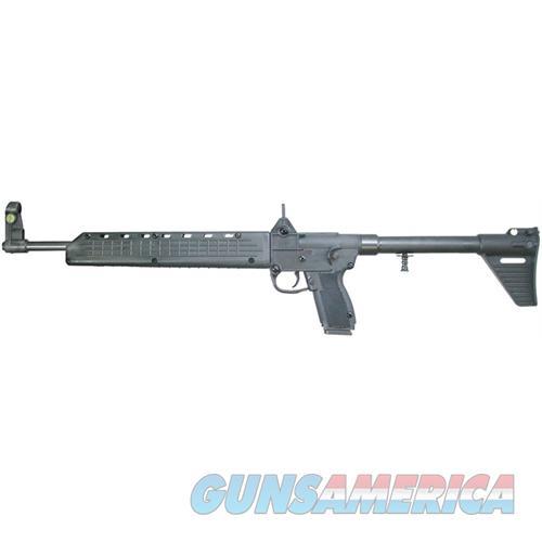 Keltec Sub-2000 9Mm Brta92 Grip SUB2K9BRTA92BBLK  Guns > Rifles > K Misc Rifles