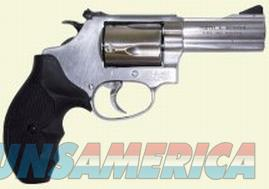 "SMITH & WESSON MOD 60 357/38S&WSP+P 3"" S 162430  Guns > Pistols > Smith & Wesson Revolvers"