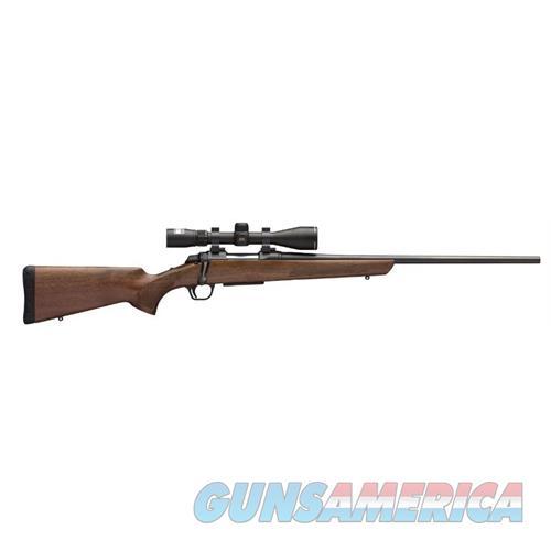 "Browning Ab3 Hntr Combo 6.5Cred 22"" 035812282  Guns > Rifles > B Misc Rifles"