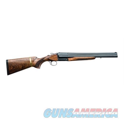 Charles Daly Triple Threat 12Ga 3 18.5 Triple Bbl 930108  Guns > Shotguns > C Misc Shotguns