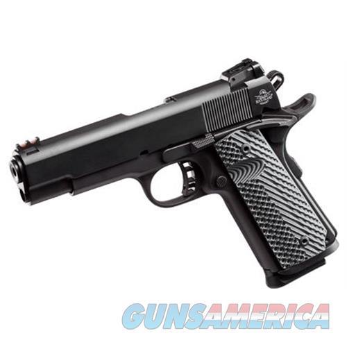 Armscor/Rock Island Tcm Rock Ultra 22Tcm 9Mm Combo 5 Fullsize 10 51962  Guns > Pistols > A Misc Pistols