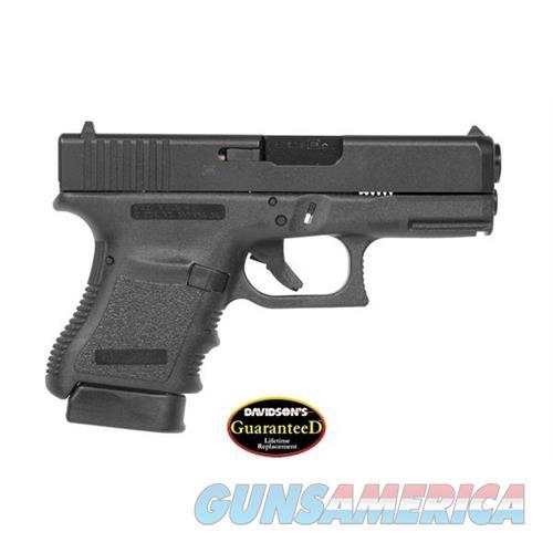 Glock 30 45Ap Pst 10Rd Fs PI3050201  Guns > Pistols > G Misc Pistols