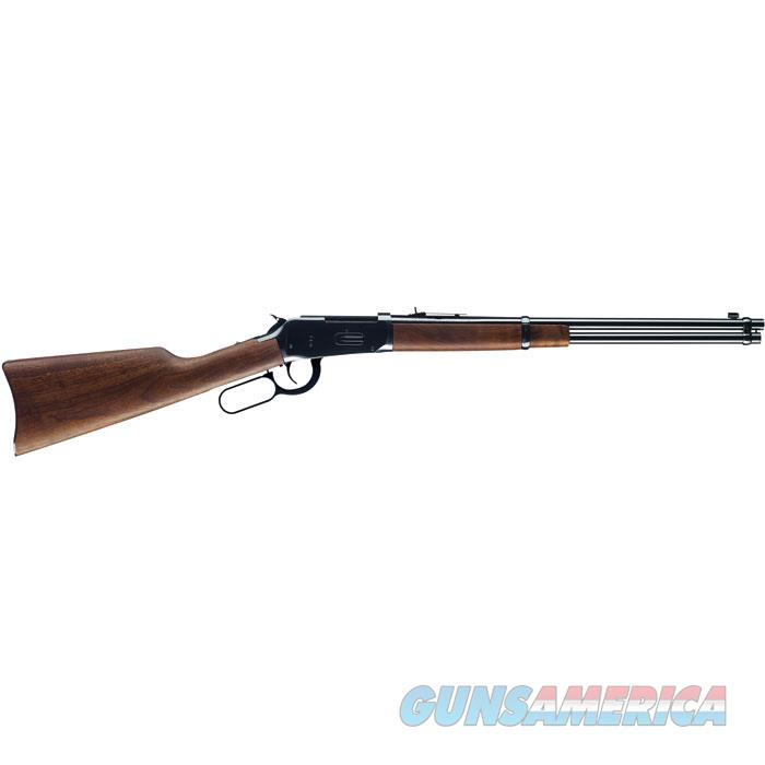 "WINCHESTER MODEL 94 LEVER 20"" 38-55 534199117  Guns > Rifles > Winchester Rifles - Modern Lever > Model 94 > Post-64"