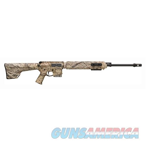"Remington R-15 Vtr Predator Carbine .223 Rem 18"" Fixed Stock Mobr! 60010  Guns > Rifles > R Misc Rifles"