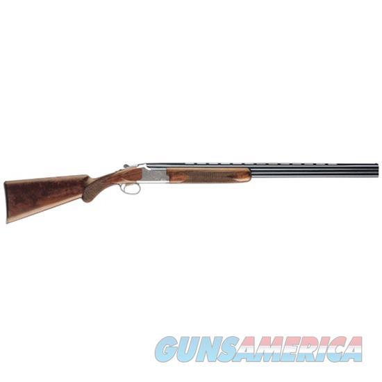 Browning Citori 16Ga 26 White Lightning 2018 Sho 013462514  Guns > Rifles > B Misc Rifles