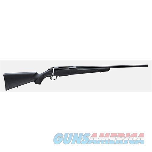 Tikka T3x Lite 30-06 Bl/Syn JRTXE320  Guns > Rifles > TU Misc Rifles