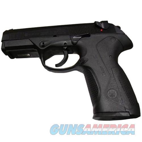 """Beretta Px4 Storm Type F 9Mm 4""""17Rd JXF9F51  Guns > Pistols > B Misc Pistols"""